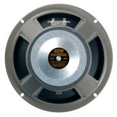 Celestion speaker Vintage 10, 8 Ohm