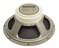 Celestion G12M-65 CREAMBACK speaker, 8 Ohm