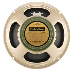 Celestion G12M-67 Heritage GREENBACK speaker, 8 Ohm