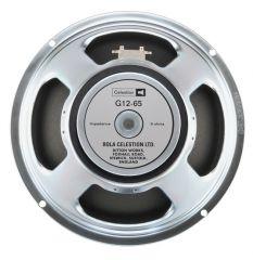Celestion G12-65 Heritage speaker, 8 Ohm