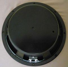 Eminence Bass Speaker 16 Ohm, 150 W