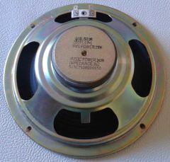 200FL07-1 speaker