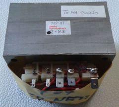 Marshall® Main transformer TXMA-00030