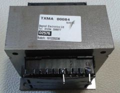 Marshall® Main transformer TXMA-00084