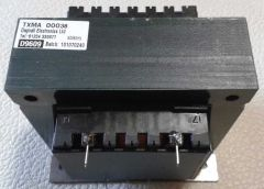 Marshall® Main transformer B65