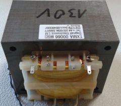 Marshall® Main transformer TXMA-00066