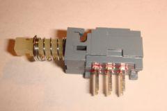 Marshall® switch, PC mount VS8xxx