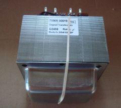 Marshall Power Transformer JTM45 Reissue