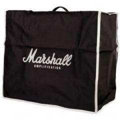 Marshall® Amp cover C92