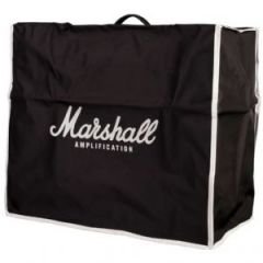 Marshall® Amp cover C94