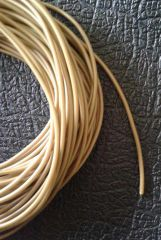 PIPING, Marshall®, GOLD CABINET STRING
