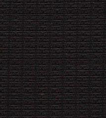 Fender® Black Grill cloth