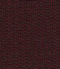 Fender® Oxblood Grill cloth
