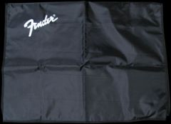 AMP COVER, Fender® 65 TWIN REVERB