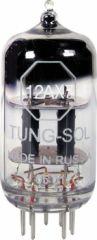 12AX7 / ECC83 Tung-Sol