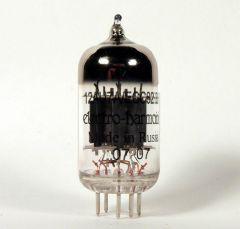 12AU7 Electro Harmonix