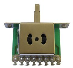 3 Way guitar selector switch