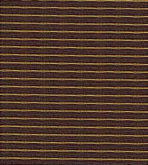 Fender Oxblood with gold stripe, tweed Grill cloth - 80 cm
