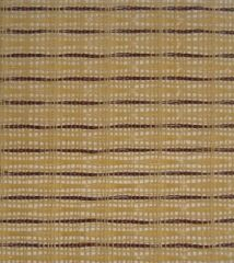 Fender� Beige & Brown Wheat Grill cloth