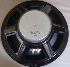 VOX 300RFL03-2 speaker