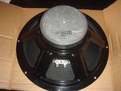 VOX AD30VT-XL speaker