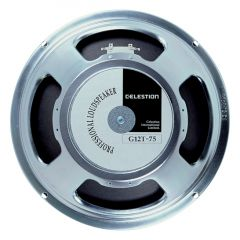 Celestion speaker G12T-75, 16 Ohm